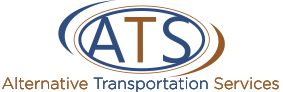 Alternative Transportation Services